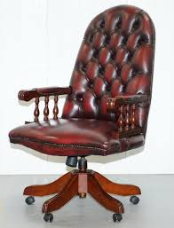 Lovely High Back Chesterfield Directors Oxblood Leather Captains ... Boss Executive Button Tufted High Back Leatherplus Chair Bosschair China Adjustable Office Hxcr018 Guide How To Buy A Desk Top 10 Chairs Highback Modern Style Ergonomic Mesh Lovely Chesterfield Directors Oxblood Leather Captains Black Swivel With Synchro Tilt Shop Traditional Free Shipping Luxuary Mulfunctional Luxury Huntsville Fniture