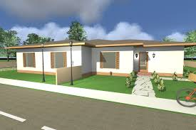 Home Decor Liquidators Online by 3d House Single Floor Imanada Duplex Design And Plans Youtube Home