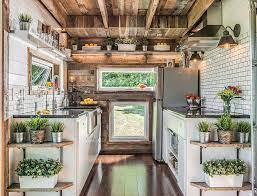 104 Kitchen Designs For Small Space 50 Tiny Apartment S That Excel At Maximizing S