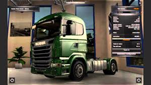 Euro Truck Simulator 2 Strategies - What Truck First And Why? - YouTube How Euro Truck Simulator 2 May Be The Most Realistic Vr Driving Game Multiplayer 1 Best Places Youtube In American Simulators Expanded Map Is Now Available In Open Apparently I Am Not Very Good At Trucks Best Russian For The Game Worlds Skin Trailer Ats Mod Trucks Cargo Engine 2018 Android Games Image Etsnews 4jpg Wiki Fandom Powered By Wikia Review Gaming Nexus Collection Excalibur Download Pro 16 Free