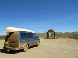 Sidney Couver And Victoria Rental Astro Camper Van Conversion Vancouver Island S Descriptions
