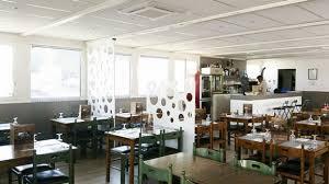 le chalet des les le chalet des flandres in villeneuve georges restaurant