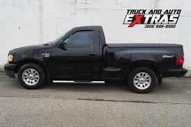 A Ford F-150 Step-Side With An UnderCover Tonneau Covers Classic ... 2 Rc Level And 2957018 Trail Grapplers No Rub Issues Trucks The 2013 Ford F150 Svt Raptor Is Still A Gnarly Truck Mestang08 2011 Supercrew Cabfx4 Pickup 4d 5 12 Ft 2014 Vs 2015 Styling Shdown Trend Fresh Ford Bed Accsories Mania Bron 2016 52018 Dzee Heavyweight Mat 57 Ft Dz87005 2017 2018 Hennessey Performance Boxlink Bike Rack Forum Community Of Fans Bumper F250 Bumpers F350