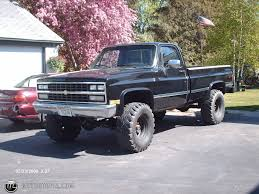 1985 Chevy Scottsdale Truck, 1985 Chevy Silverado | Trucks ...