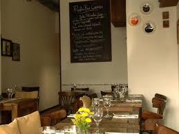restaurants in köln die besten italienischen lokalitäten