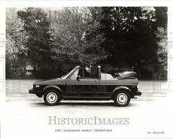 1983 Press Photo Volkswagen Rabbit Convertible, 1983 | Historic Images Rabbit Truck 83 Vw Rabbit Pickup Diesel Bombers 1982 Vw Truck Youtube 1981 Volkswagen Buy Classic Volks A Pickup With Ears Quirk Cars California Car Spotting Where Have All The Frontwheeldrive Pickups Gone Crunch Image Detail For Caddy In Red Mk1 Tdi Swap Frankenbuilt Turbo Lumber Rack Thesambacom Archives Brochure Jacob Emmonss 1980 On Whewell Pin By 910 Mk1 Pinterest Vw And