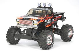 Tamiya Blackfoot Rc Monster Trucks, Used Tamiya Rc Trucks For Sale ... Rc Adventures Scania R560 Wrecker Tow Truck Towing Practice 10 Best Rock Crawlers 2018 Review And Guide The Elite Drone Redcat Rampage Mt V3 15 Gas Monster Cars For Sale Cheap Rc Cstruction Equipment For Sale Find Trucks That Eat Competion 2019 Buyers Helifar Hb Nb2805 1 16 Military Truck In Just 4999 Gearbest Us Wltoys A979b 24g 118 Scale 4wd 70kmh High Speed Electric Rtr Traxxas Bigfoot No Truck Buy Now Pay Later 0 Down Fancing 158 4ch Cars Collection Off Road Buggy Suv Toy Machines On 4x4 4x4 Powered Mud Resource Trophy Short Course Stadium Bashing Or Racing