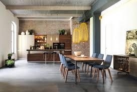 planung wohnküchen el aviso