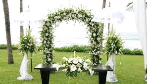 Simple Wedding Decoration Ideas And Convert Your Imagination Into Reality