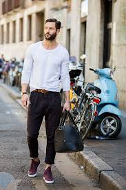 Awesome Summer Mens Fashion Ideas Inspiredluv 19