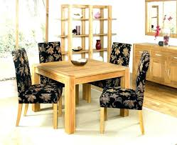 Small Wood Dining Table Wooden Set Designs Tables Sets Beauty Beautiful