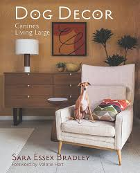 100 Beautiful Houses Interior Dog Decor Features Portraits Of Dogs In Beautiful Houses