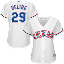 Texas Rangers Coupon Code / Pioneer Woman Crock Pot Mac And ... Monthlyidol On Twitter Monthly Idol The May Fresh Baked Cookie Crate Cyber Monday Coupon Save 30 On Fanatics Coupons Codes 2019 Nhl Already Sold Out Of John Scott Allstar Game Shirts Childrens Place Coupon Code Homegrown Foods Promo Gifs Find Share Giphy Uw Promo Nfl Experience Rovers Review Flipkart Coupons Offers Reviewwali Current Kohls Codes Code Rules Discount For Memphis Grizzlies Light Blue Jersey 0edef Soccer Shots Fbit Deals Charge Hr