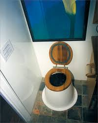 waterless toilets for the home waterless toilets yourhome