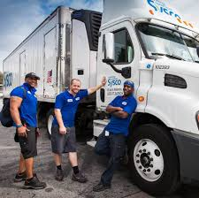 Join Our Delivery Team - Sysco Atlanta, LLC Hc Driver With Msic Card Driver Jobs Australia Disadvantages Of Becoming A Truck Professional Box Resume Sample Free Vinodomia Local Box Truck Driver Seattle Work Honor Kenworth Sleeper Cab Youtube Fuel Otr Vesochieuxo Ownoperator Niche Household Goods Hauling Offers Big Bucks For Application 70 Images Travel Plazas Truck Stops Customizing Mycdlapp Job Sample Resume Taerldendragonco Entrylevel Driving No Experience