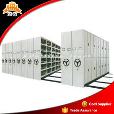 Anderson Hickey File Cabinet Dividers by Bulk Filing Cabinets Bulk Filing Cabinets Suppliers And