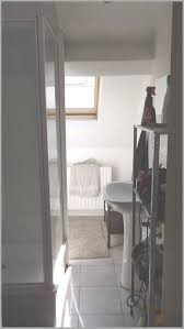 appartement a louer 3 chambres appartement a louer a bruxelles 3 chambres 997895 appartement