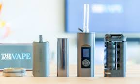 Arizer Solo Coupon Code - Boundary Bathrooms Deals Pax Vaporizer Discount Sale Michael Kors Shoes The Ultimate Pax Vaporizer Guide See Now Herbalize Store Uk Ubreakifix Coupon Reddit Home Depot Code Military Pax2 Pax3 Coupon Promo Discount Code 2017 Facebook 2 Crafty Plus Initial Thoughts Mini Review No Smell Protective Case For Or 3odor Stopping Pocket Carry With Easy Flip Top Access Be Discreet 3 Accsories By Vapor Blog Do I Really Need The Vanity 30 Off At Rbt All Week Wtw Vaporents Started From Now We Here