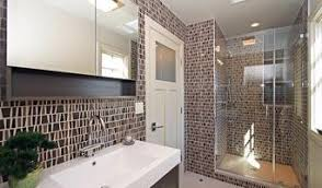 best kitchen bath fixtures in wappingers falls ny houzz