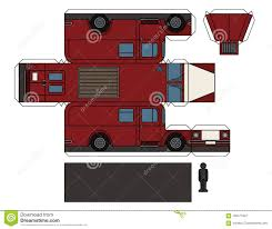 Paper Model Of An Old Fire Truck Stock Vector - Illustration Of ... Truck Paper Wwwlatmwpentuploadstaco11jpgrel Toy Truck Paper Postcard Mplate Royalty Free Vector Image Wwwourbolermwpcoentupads201410lowrid On Twitter Happy Tbt Heres An Incredible 1986 Wwwallstaperbilcomsitearttrucksele Simple Dump Model Trailer And Container White Wwwlobstacomimagespapertruckgif Capitol Mack Need A Or Trailer Check Out Paperauctiontime Youtube