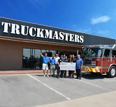 Truckmasters - 44 Photos & 33 Reviews - Used Car Dealers - 3152 E ...