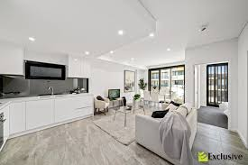 100 Gladesville Houses For Sale Exclusive Real Estate Specialises In Real Estate In North