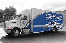 Cornwell Home Page Renault Trucks Cporate Press Releases A New Tool In Optifleet Mobile Marketing Manufacturer Apex Specialty Vehicles 20 New Images Used Tool Cars And Wallpaper Pictures Box For Pickup Truck Gas Springs Service Bodies Storage Ming Utility Milwaukee Tools Flickr Snapon Franchise Ldv Snap On Cab Chassis Sk Hand Graphic Streng Design Advertising Boxes Bay Area Accsories Campways Dlock Racks Jones Mfg Decked Bed And Organizer