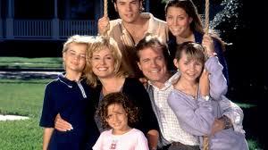 7 a la maison diapo à quoi ressemblent les acteurs de 7 à la maison aujourd hui