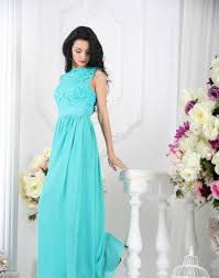 turquoise blue and silver bridesmaid dresses junoir bridesmaid