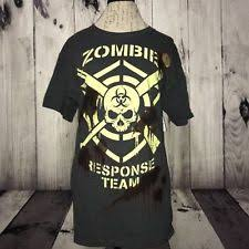 Dead Kennedys Halloween Shirt by Fruit Of The Loom Halloween Solid T Shirts For Men Ebay