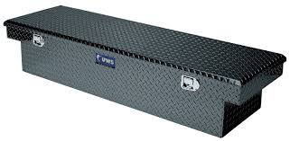 Cheap Uws Aluminum Tool Box, Find Uws Aluminum Tool Box Deals On ... Uws Deep Narrow Single Lid Crossover Tool Box Amazoncom Tt100combo 100 Gallon Combo Alinum Transfer Tank Smline Toolbox 1st Gen Frontier Nissan Forum 69 In Low Profile Johns Trim Shop Toolboxes Install Weather Guard Bed Step Tricks Tbsm36 Side Mount Truck Automotive Angled Commercial Success Blog Boxes At The Ntea Work Uws Dealers The Best 2018 Tacoma World 174001 Us Custom Trailers Texas For Sale Gainesville Fl