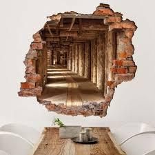 wandtattoo wohnzimmer auf markenfolie bilderwelten