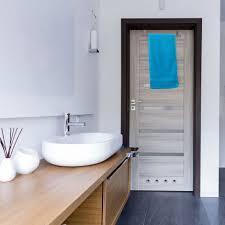 handtuchhalter für tür schrank zum einhängen edelstahl handtuchstange ohne bohren küche bad silber