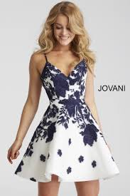 homecoming dresses at synchronicity boutique jovani homecoming