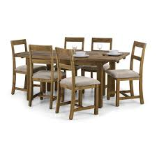 Aspen Rustic Pine Extending Dining Table Dwyer Rustic Pine Wood Ding Table Shabby Chic Country Farmhouse Kitchen And Two Chairs In Brigg Lincolnshire Gumtree Matthias Industrial By Foa 3 Round Pine Ding Table Butytreatmentsco Solid Plank Tables Handcrafted Incite Interiors Awesome For 6 Rooms United Decorations 4 5 Seater Rustic Solid Chairs Urch Pew Bench Set Selby North Yorkshire And Design Ideas Room Kallekoponnet Coffee Made From Reclaimed Style