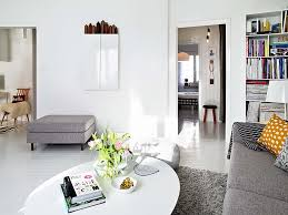 Home Decor Swedish Interior Design Emdeco Photo Best Images ... Swedish Interior Design Officialkodcom Home Designs Hall Used As Study Modern Family Ideas About White Industrial Minimal Inspiration Kitchen And Living Room With Double Doors To The Bedroom Can I Live Here Room Next To The And Interiors Unique Decorate With Gallery Best 25 Home Ideas On Pinterest Kitchen
