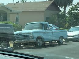 100 Hodge Podge Truck October 18 End Of Month Podge LA Car Spotting