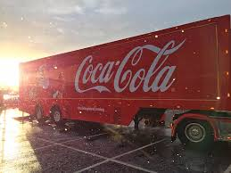Coca-Cola Truck Tour Interactive Map | Coca-Cola GB What Every Coca Cola Driver Does Day Of The Year Makeithappy Dash Cam Viral Video Captures An Audi Driving Do This Dangerous Move Cacola Bus Spotted In Ldon As The Countdown To Christmas Starts Truck Coca Cola This Is Why The Truck Isnt Coming To Surrey Transportation Technology Wises Up Autonomous Vehicles Uberization Lorry In Coventry City Centre Contrylive Showcase Cinema Property Revived Coke Build Facility Erlanger Teamsters Pladelphia Distributor Agree New 5year Driver Youtube Health Chief Hits Out At Tour West