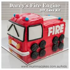 Fire Engine Cake | Recipe | Fire Engine Cake, Fire Engine And Engine Betty Crocker New Cake Decorating Cooking Youtube Top 5 European Fire Engines Vs American Truck Birthday Fondant Criolla Brithday Wedding Cool Crockers Amazoncom Warm Delights Molten Caramel 335 Getting It Together Engine Party Part 2 How To Make A With Via Baking Mug Treats Cinnamon Roll Mix To Make Fire Truck Cake Engine Birthday Video Low Fat Brownie Fudge Trucks Boy A Little Something Sweet Custom Cakes