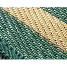 New Camping Outdoor Rugs Camping Outdoor Rugs Indoor And Weed