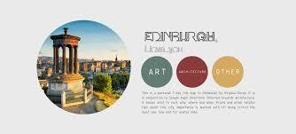 100 Edinburgh Architecture The Free Guide Of PDF Virginia Duran