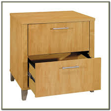 Locking File Cabinet On Wheels by Wheels For File Cabinet