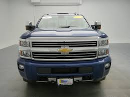 Chevrolet Rollback Trucks For Sale Used Original Pre Owned 2015 ... Isuzu Frr500 Rollback Truck For Sale Durban Public Ads 2010 Man 12 Ton Rollback Truck Approved Auto 2013 Used Ford F650 Rrsb21ft X 96 Wide Jerrdan Rollback Tow Trucks For Sale Fitzgerald Wrecker And Towing Equipment Home Used 2009 Ford Truck In New Jersey 11279 Craigslist 1999 Intertional 4900 Kenworth Tow Trucks In Florida For Sale On Buyllsearch Jerrdan Wreckers Carriers Intertional 4300 Youtube 4700 583361