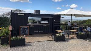 104 Shipping Container Homes For Sale Australia S What You Need To Know Before Building A Home Of Heavy Metal Abc News