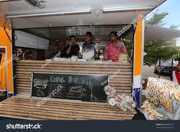 KOTA BHARU MALAYSIA 24 FEB 2017 Stock Photo (Edit Now) 593856167 ... Tampa Area Food Trucks For Sale Bay Used Truck New Nationwide Bangkok Thailand February 2018 Stock Photo Edit Now The 10 Most Popular Food Trucks In America Woman Is Buying At Truck York License For 4960 Home Company Ploiesti Romania July 14 Man Buying Fresh Lemonade From People A Hvard Square Cambridge Ma Tulsa Rdeatlivecom Blog Rv Buying Guide Narrowing Down Your Type Go Rving Customers Bread From Salesman Parked On City