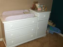 Graco Espresso Dresser 5 Drawer by Graco Sarah Changing Table Drawers U2014 Thebangups Table Choose The