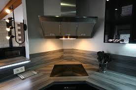 prix d une hotte de cuisine hotte d angle de cuisine photos de conception de maison