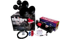 HornBlasters Rhino Horn Black 3 Liter Horn Kit Trust The Air Suspension Ride Pros Find Exclusive Deals On Hot Rod Kleinn Harleydavidson Horn Systems Hogkit1 Free Shipping Pro Blaster Triple Train Kit Buff Truck Outfitters Cavalry Charge Musical Tune 12 Volt Stebel Italian Cheap Find Deals Line At Alibacom 100w 12v Car Alarm Police Fire Loud Speaker Pa Siren Mic Heavy Duty And Compressor Aw Direct Denali Soundbomb Split Dualtone Motorcycle Kits Texas Horns By Model Hk1 Dual 6 Liter Tank 4trumpet 8milelake 150db Super Trumpet