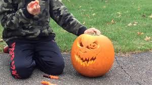 Pumpkin Masters Watermelon Carving Kit by Pumpkin Master U0027s Carving Kit Youtube