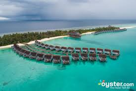 100 Kuramathi Island Maldives Resort Review What To REALLY Expect If You